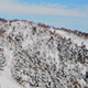 Winter Wonderland View from a Ski Lift - VideoHive Item for Sale