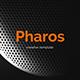 Pharos Creative Google Slide Template