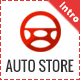 Auto Store - Carparts Responsive Prestashop 1.7 Theme - ThemeForest Item for Sale