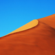 Sand desert - PhotoDune Item for Sale