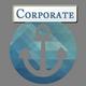 An Inspiring Corporate