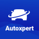 AutoXpert - A Car Repair Services & Auto Mechanics WordPress Theme