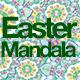 Easter Mandala Pack - VideoHive Item for Sale