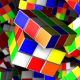 Rubiks Cube - VideoHive Item for Sale