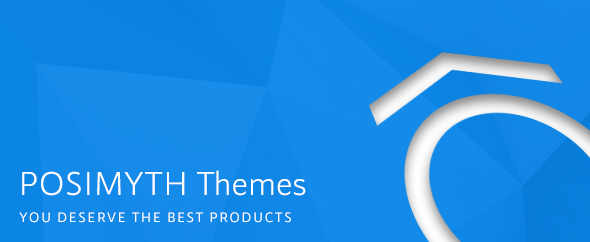 Posimyth themes tf banner