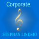 Inspiring Upbeat Energy - AudioJungle Item for Sale