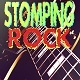 Powerful Stylish Stomp Rock