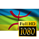 Berber Flag - VideoHive Item for Sale