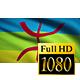 Berber Flag - VideoHive Item for Sale