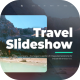Travel Slideshow - VideoHive Item for Sale