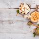 Homemade hummus - PhotoDune Item for Sale
