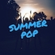 Summer Pop Star