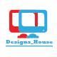 Designs_house