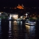 Istanbul at Night - VideoHive Item for Sale