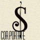 Atmospheric Corporate Guitar