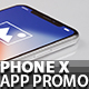 Beautiful App Promo - VideoHive Item for Sale