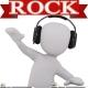 Energetic Rock Sports