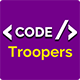 codetroopers