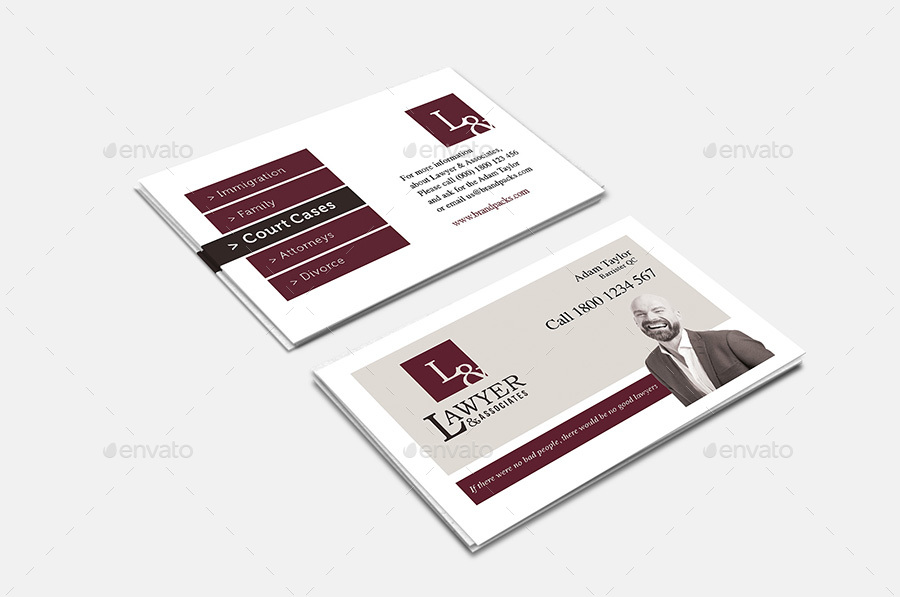 Law firm business card template by brandpacks graphicriver law firm business card template corporate flyers previews01previewg colourmoves