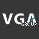 VGA-Group