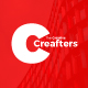 Thecreativecrafters