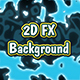 2D FX  Background - VideoHive Item for Sale