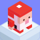 Isometric Game Character UI