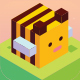 Isometric Animal Game - GraphicRiver Item for Sale