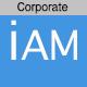 Corporate Uplifting Inspirational Up
