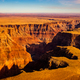 Aerial landscape view of Grand canyon, Arizona - PhotoDune Item for Sale