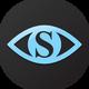 (Windows) Sentinel - Keylogger