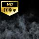Smoke Loop - VideoHive Item for Sale
