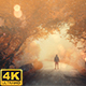 4K Parallax Slideshow - VideoHive Item for Sale