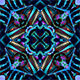 Magic Trance Dream Kaleidoscope - VideoHive Item for Sale