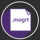 MOGRT