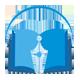 EduCare - Education Responsive HTML Template