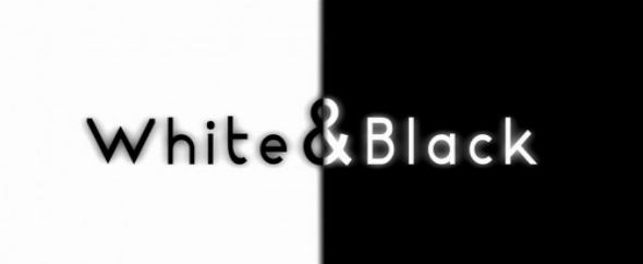 1247929690 white 26 black 1
