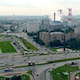 From City Roads to Industrial District - VideoHive Item for Sale