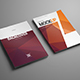 19 Mockups of the Brochure, Catalog Format A5 and A4 - GraphicRiver Item for Sale