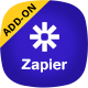 zapier integration with ARForms