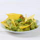 guacamole with tortilla chips - PhotoDune Item for Sale
