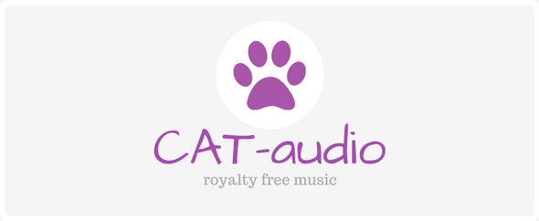 Cat%20audio%20wall3%20jpg