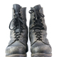 dirty military boots - PhotoDune Item for Sale