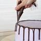 cake of chocolate - PhotoDune Item for Sale