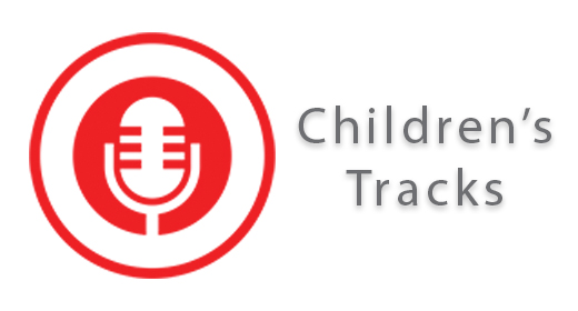 Children's Music Tracks