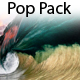 Short Pop Dance Pack