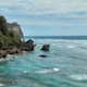 Ocean with Cliff and Rocks - VideoHive Item for Sale