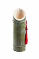 bamboo tube liquor isolated - PhotoDune Item for Sale