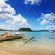 Boat in Philippines - PhotoDune Item for Sale