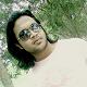 nazmul_ronee